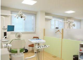 かすやま歯科クリニック_先生の専門性・人柄2