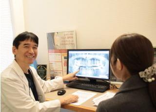 いけだ歯科矯正歯科医院