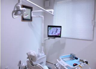 佐藤歯科医院_予防歯科4