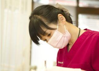 清水歯科クリニック 日暮里1