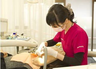 清水歯科クリニック 日暮里4
