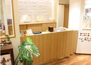 LUANA DENTAL CLINIC