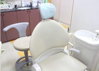 サイトウ歯科クリニック矯正歯科3