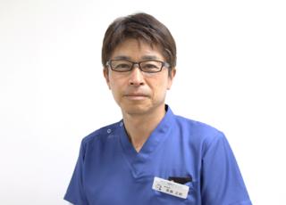 サイトウ歯科クリニック_斎藤 正郎