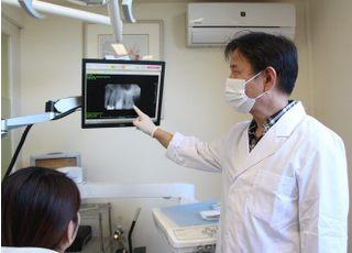 木本歯科クリニック_治療方針1