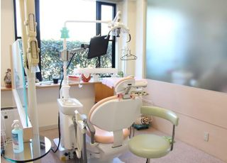 木本歯科クリニック_入れ歯・義歯2