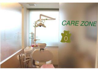 木本歯科クリニック_予防歯科3