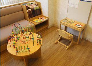 大竹歯科医院_イチオシの院内設備1