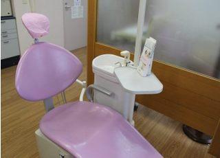 大竹歯科医院_被せ物・詰め物2