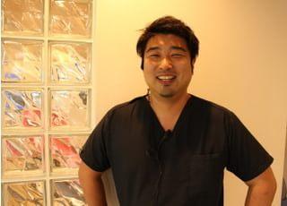 まつみだい歯科診療所_木村 明義