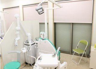 岩倉しばた歯科・矯正歯科