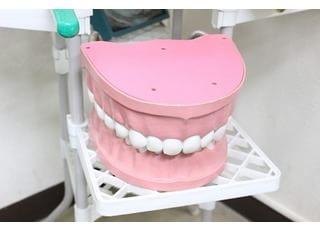 おざわ歯科予防歯科3