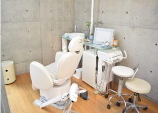 山手歯科クリニック(姫路市辻井)_虫歯2