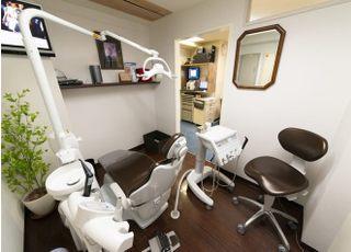 大熊歯科医院_入れ歯・義歯4