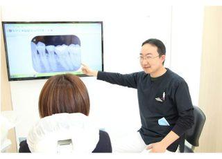 のぞみ歯科クリニック_歯周病4