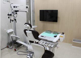 のぞみ歯科クリニック_イチオシの院内設備2