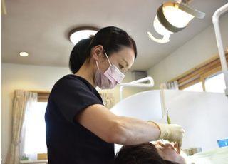 竹内歯科医院_小児歯科1