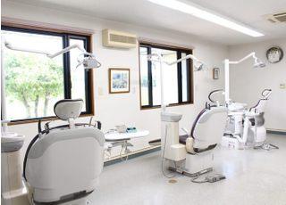茗仁歯科医院_虫歯2