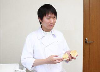 茗仁歯科医院_先生の専門性・人柄4