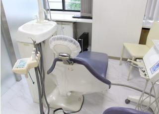 鶴見歯科医院3