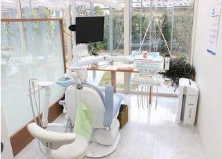 黒岩歯科医院2