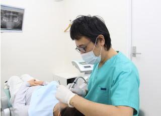 松原歯科クリニック