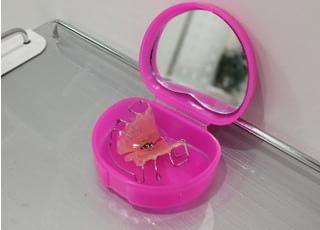 あしだ歯科クリニック矯正歯科2