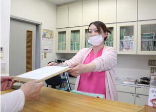 猪俣歯科医院