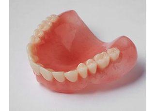 【高松市上之町】たにぐち歯科医院_入れ歯・義歯3