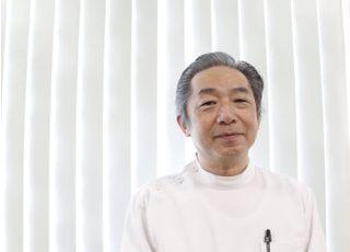 清水歯科クリニック_清水 秀明