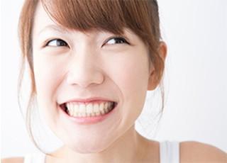 けい歯科・矯正歯科クリニック_美容診療4