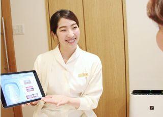 おおぬま歯科クリニック_予防歯科3