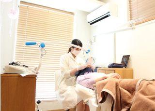 おおぬま歯科クリニック_ホワイトニング4