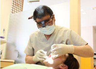 おおぬま歯科クリニック_治療品質に対する取り組み1