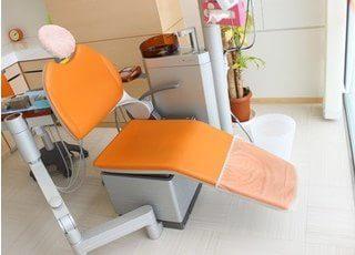 平松歯科医院