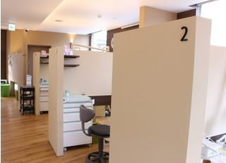 いちかわ歯科医院