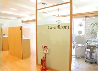 すずき歯科クリニック(福山市)_当院では予防歯科治療に注力しています