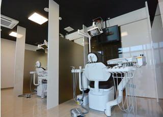 KOKO歯科