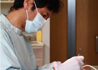 中川歯科医院予防歯科2