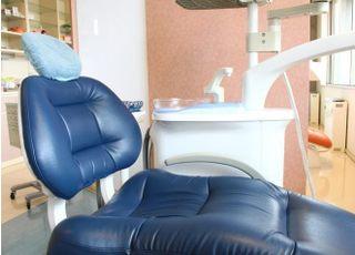 中川歯科医院小児歯科3