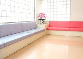中川歯科医院予約の取りやすさ2