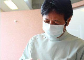 中川歯科医院先生の専門性・人柄4