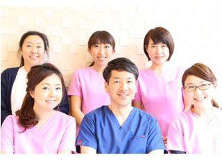 かにがやファミリー歯科_予防歯科4
