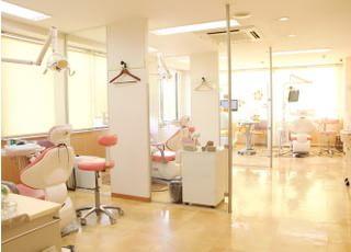 多賀歯科医院