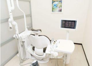 ひであき歯科医院 歯周病