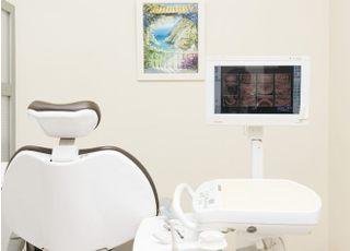 ひであき歯科医院_治療の事前説明2