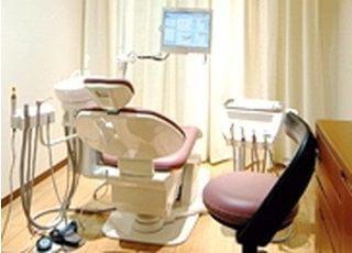 メディケア歯科クリニック 茅ヶ崎 治療方針