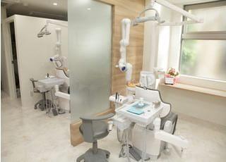 むらい歯科クリニック_患者さまの大切な歯を一生涯お守りするために