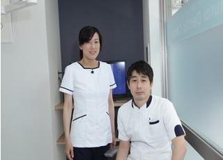 むらい歯科クリニック_患者さまのお立場にたった歯科医療をご提供するために