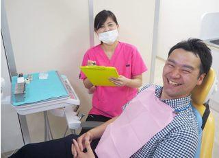 浦和歯科_治療方針1